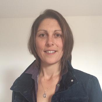 Emilie Joly- Berthé – Epineux Le Seguin – 53340 – Conseiller SAFTI
