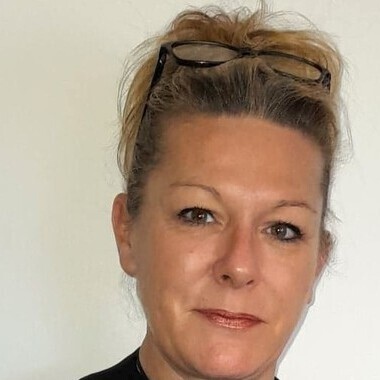 Myriam Arnault – La Souterraine – 23300 – Conseiller SAFTI