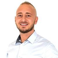 Nicolas Calcagni – Valencin – 38540 – Conseiller SAFTI