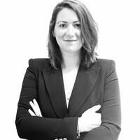 Stéphanie Duval – Colombes – 92700 – Conseiller SAFTI