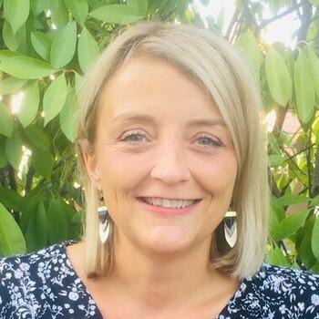 Julia Galtier – Clarensac – 30870 – Conseiller SAFTI