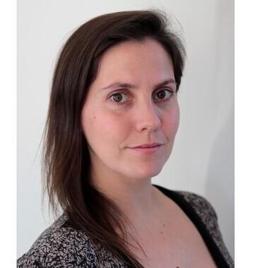 Sonia Letoupin – La Jarne – 17220 – Conseiller SAFTI