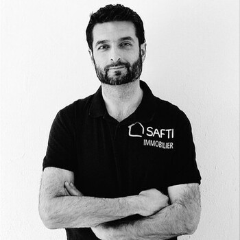 Filipe Rodrigues – Meulan-En-Yvelines – 78250 – Conseiller SAFTI