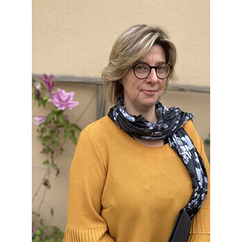 Corinne Adam – Amfreville-Sous-Les-Monts – 27380 – Conseiller SAFTI