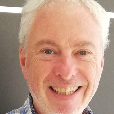 Fabrice Chassignoux – Lacanau – 33680 – Conseiller SAFTI