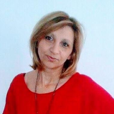 Apolline Pontillo – Rosselange – 57780 – Conseiller SAFTI