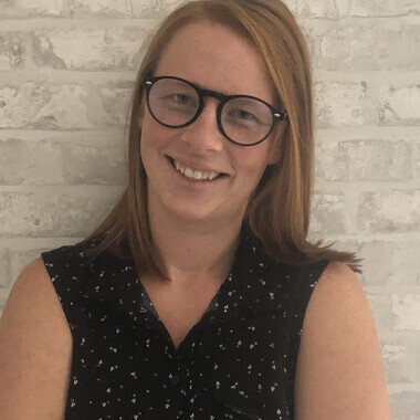 Élodie Vanderbrugghe – Courseulles Sur Mer – 14470 – Conseiller SAFTI