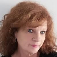Christine Benedic – Ajaccio – 20090 – Conseiller SAFTI
