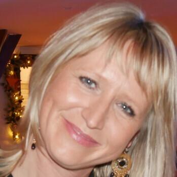 Catherine Thomas – Lamorlaye – 60260 – Conseiller SAFTI