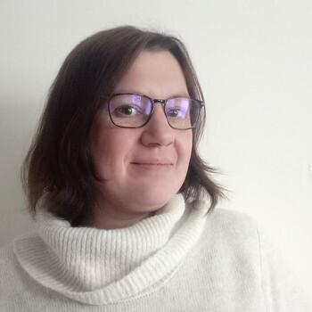 Amandine Brochet – Saint-Maur – 36250 – Conseiller SAFTI