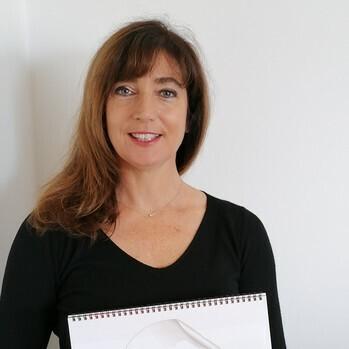 Catherine Gaessler – Ajaccio – 20090 – Conseiller SAFTI
