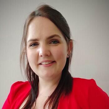 Mélanie Heinimann – Landser – 68440 – Conseiller SAFTI