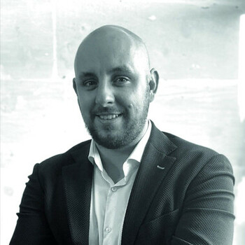 Tony Lebreton – Saint-Vaast-Les-Mello – 60660 – Conseiller SAFTI