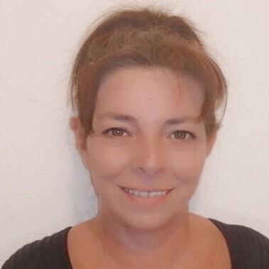 Nelly Pélissier – Lezignan-La-Cebe – 34120 – Conseiller SAFTI