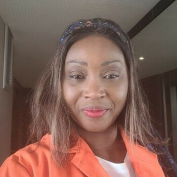 Noëlie Sangleboeuf – Champhol – 28300 – Conseiller SAFTI