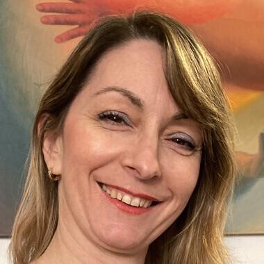 Marjolaine Burlot – Viry-Chatillon – 91170 – Conseiller SAFTI