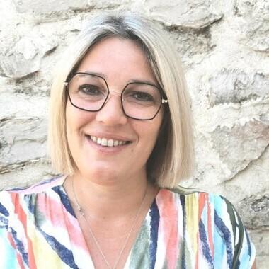 Béatrice Delaunay – St Laurent D Aigouze – 30220 – Conseiller SAFTI