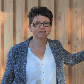 Sylvie Faity – Lege-Cap-Ferret – 33950 – Conseiller SAFTI
