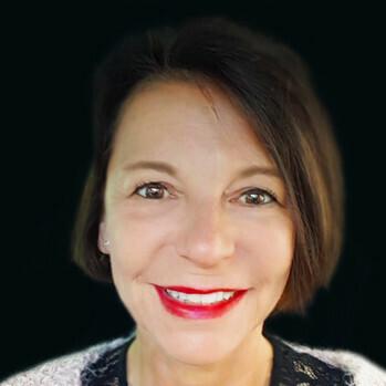 Nathalie Guerin – Breuillet – 91650 – Conseiller SAFTI