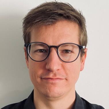 Alexandre Vanicatte – Pau – 64000 – Conseiller SAFTI
