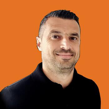 Yann Barboteu – Corneilla-Del-Vercol – 66200 – Conseiller SAFTI