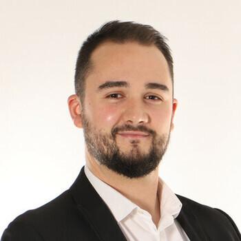 Sébastien Morando – Osny – 95520 – Conseiller SAFTI