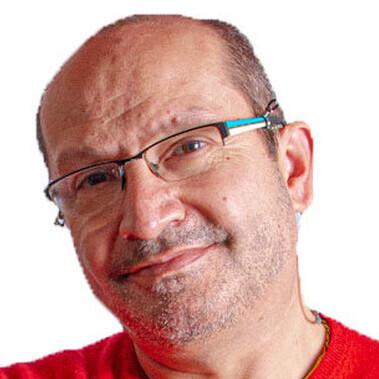 José  Proenca – Castres – 81100 – Conseiller SAFTI