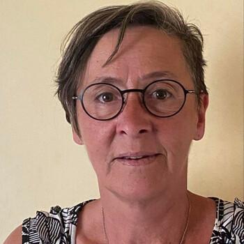 Nadia Contentin – Lozon – 50570 – Conseiller SAFTI