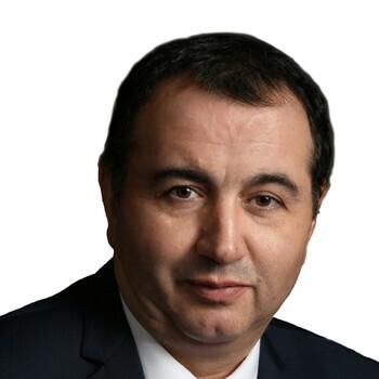 Miguel Tapia – Lucinges – 74380 – Conseiller SAFTI