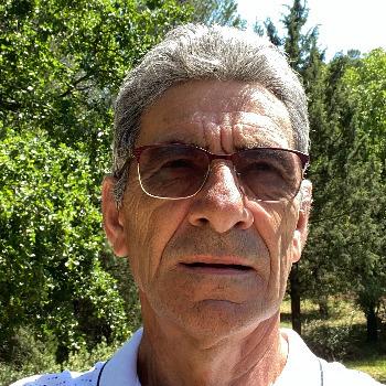 Alain Teixeira – Lorgues – 83510 – Conseiller SAFTI