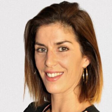 Céline Bruny – La Garde – 83130 – Conseiller SAFTI