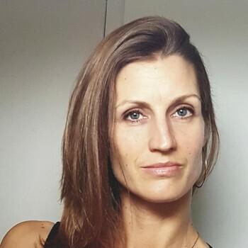 Laetitia Duclos – Lanvallay – 22100 – Conseiller SAFTI