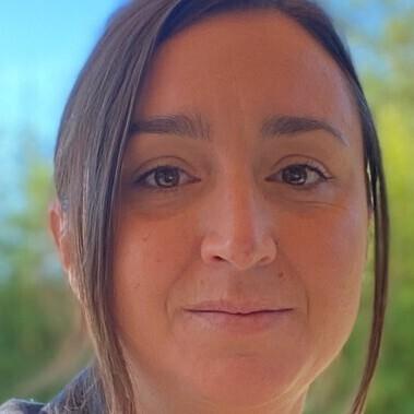 Sandrine Torchi – Lorgues – 83510 – Conseiller SAFTI