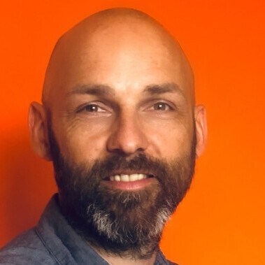Philippe Quéré – Lannion – 22300 – Conseiller SAFTI