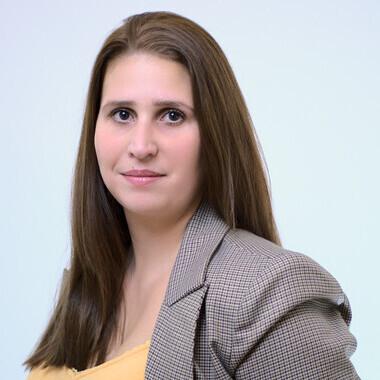 Claudia Russo Lopes – Le Plessis-Robinson – 92350 – Conseiller SAFTI