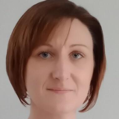 Marylène Thiebaut – Ferrieres – 54210 – Conseiller SAFTI