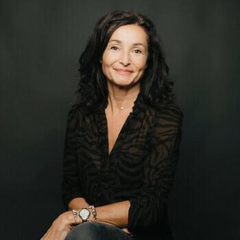 Sophie Desroy – Versailles – 78000 – Conseiller SAFTI