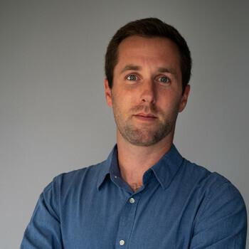 Damien Thévenin – Bouguenais – 44340 – Conseiller SAFTI