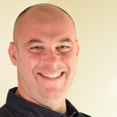 David Sibra – Sainte-Marie – 32200 – Conseiller SAFTI
