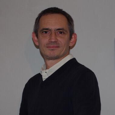 Olivier  Deffressigne – Aillant Sur Tholon – 89110 – Conseiller SAFTI