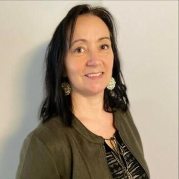 Nathalie Fromenteze – Cahors – 46000 – Conseiller SAFTI