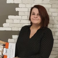 Julie Gosselin – Borreze – 24590 – Conseiller SAFTI
