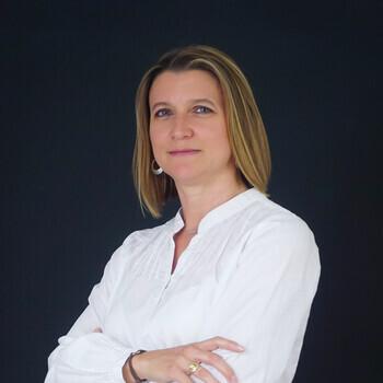 Estelle Lombard – Monteux – 84170 – Conseiller SAFTI