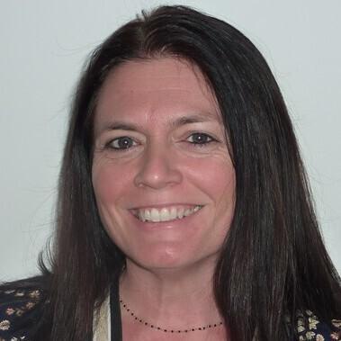 Carole Peraire – St Sulpice La Pointe – 81370 – Conseiller SAFTI