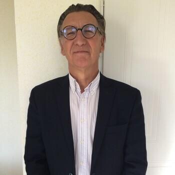 Dominique Pichon – Neuville-Sur-Oise – 95000 – Conseiller SAFTI