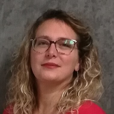 Laetitia Baroin Gérin – La Cadiere D Azur – 83740 – Conseiller SAFTI