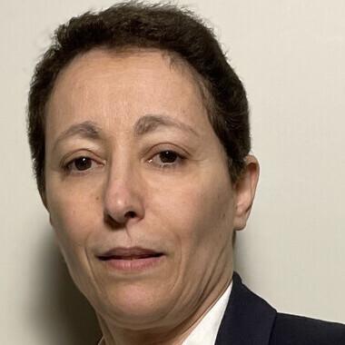 Nadia Korichi – Sainte-Genevieve-Des-Bois – 91700 – Conseiller SAFTI