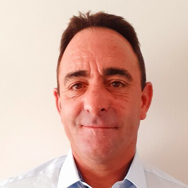 Serge Lefevre – Toulon – 83100 – Conseiller SAFTI
