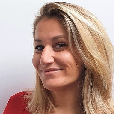 Déborah Partouche – Rueil-Malmaison – 92500 – Conseiller SAFTI