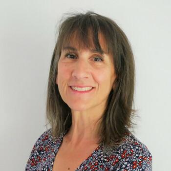 Marie Garcia – Nimes – 30900 – Conseiller SAFTI